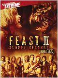Feast II : Sloppy Seconds
