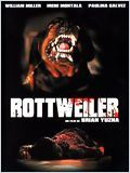 Rottweiler en streaming