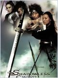 Photo Film Shadowless Sword (Muyeong geom)
