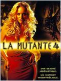 Photo Film La Mutante 4 (Species 4)