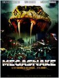 Telecharger Megasnake (Mega Snake) Dvdrip Uptobox 1fichier