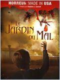 Le Jardin du mal True.(up)