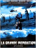 Photo Film La Grande inondation (Flood)