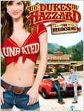 Telecharger The Dukes of Hazzard: The Beginning Dvdrip Uptobox 1fichier