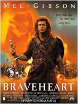 télécharger ou regarder Braveheart en streaming hd
