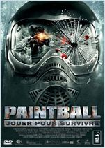 Paintball dvdrip