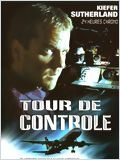 Tour de contr�le (Ground Control)