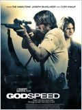 Godspeed film streaming