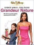 film Grandeur Nature en streaming