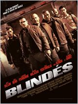Blindes streaming Torrent