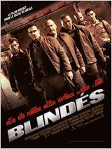 Blindes