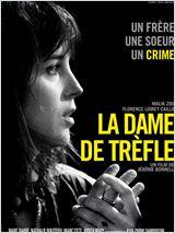 film La Dame de trèfle en streaming