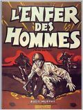 L'Enfer des hommes