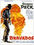 Les films de la semaine du 23 au 29 avril 2011 sur vos petits écrans 19209277