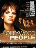 Hollywood People (Quiet Days in Hollywood)