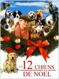 Les 12 chiens de No�l (The 12 Dogs of Christmas)