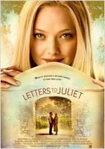 Lettres � Juliette (Letters to Juliet)