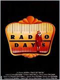 Photo Film Radio Days