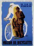 http://images.allocine.fr/r_160_214/b_1_cfd7e1/medias/nmedia/18/73/65/15/19210415.jpg
