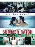 Hot summer (Summer Catch)