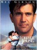 Photo Film Forever Young