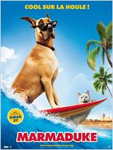 Marmaduke film streaming