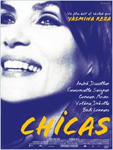 Chicas film complet