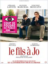 Le Fils à Jo film streaming