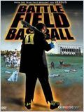 Telecharger Battlefield Baseball Dvdrip Uptobox 1fichier