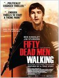 FILM 50 Dead Men Walking OnLiNe