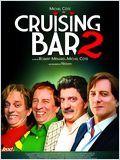 Telecharger Cruising Bar 2 Dvdrip Uptobox 1fichier
