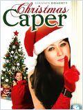 La voleuse de noel (Christmas Caper)