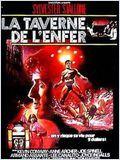 La Taverne de l'enfer (Paradise Alley)