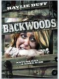 Le cauchemar de la for�t (Backwoods)