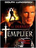 Le Dernier templier (The Minion)