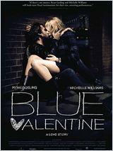 Blue Valentine streaming