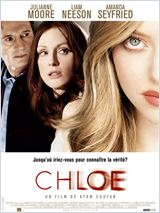 Chloe film streaming
