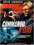 Commando d'élite (Command Performance)