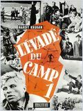 L'Evad du camp 1 (The One that got away)