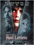 En Lettres de Sang (Red Letters)