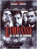 LImpasse - de la rue au pouvoir Torrent dvdrip