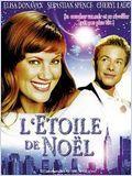 L'Etoile de Noël (Eve's Christmas)