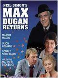 Le retour de Max Dugan  dans CINEMA 19220341