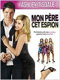 Mon p�re cet espion  (Picture This)