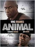 Animal en streaming gratuit