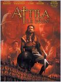 Télécharger Attila le hun en Dvdrip sur rapidshare, uptobox, uploaded, turbobit, bitfiles, bayfiles, depositfiles, uploadhero, bzlink