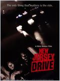 film New Jersey drive en streaming