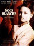 Telecharger Noce Blanche Dvdrip Uptobox 1fichier