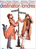 Telecharger Destination Londres (Winning london) Dvdrip Uptobox 1fichier