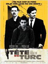 Photo Film T�te de Turc